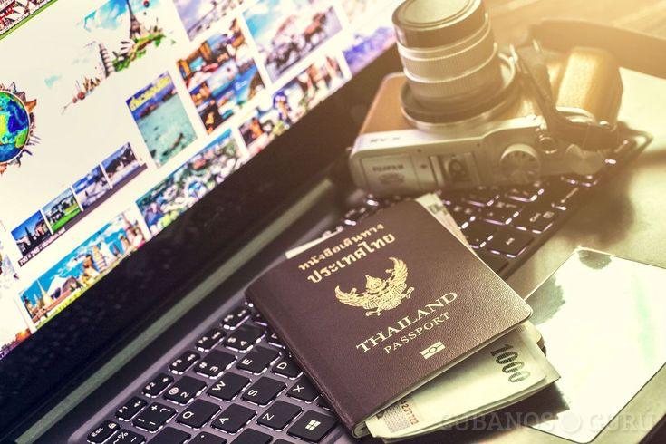 Trucos y secretos para encontrar boletos de avión baratos… http://www.cubanos.guru/trucos-secretos-encontrar-boletos-avion-baratos-internet/