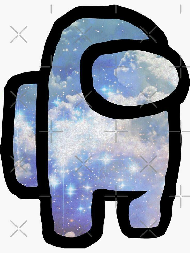 Cyan Sus Glitch Wallpaper Cartoon Wallpaper Wallpaper Iphone Cute