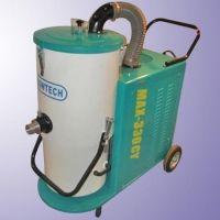 Industrial Vacuum Cleaners, Heavy-Duty