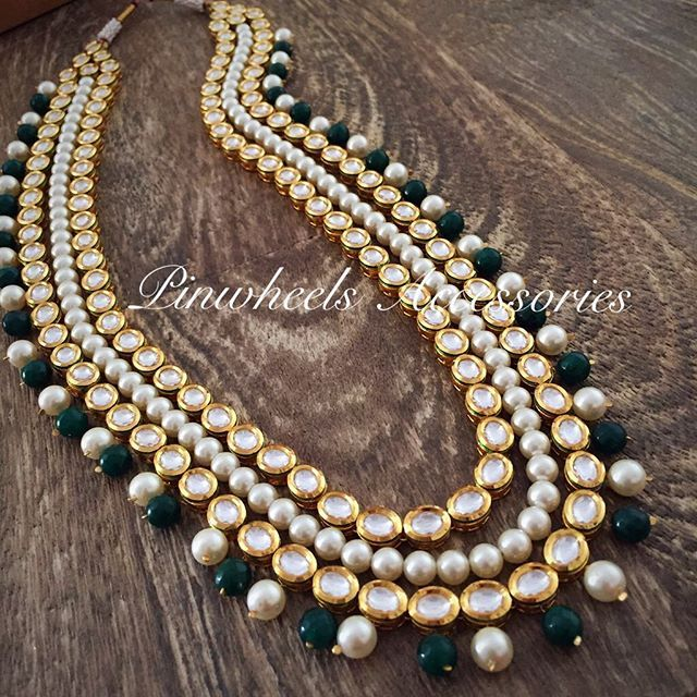 Rs 10000 Whatsapp to order on 9167119397