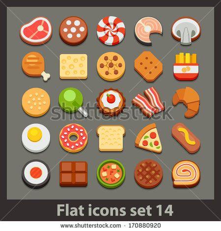 Стоковые фотографии и изображения Candy Icon | Shutterstock