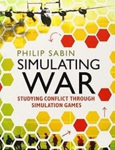 Simulating War: Studying Conflict through Simulation Games free download by Philip Sabin ISBN: 9781472533913 with BooksBob. Fast and free eBooks download.  The post Simulating War: Studying Conflict through Simulation Games Free Download appeared first on Booksbob.com.