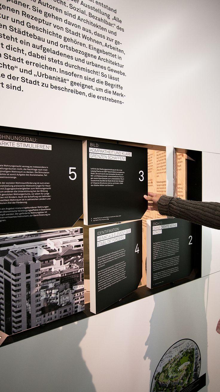 Architektenkammer NRW | nowakteufelknyrim