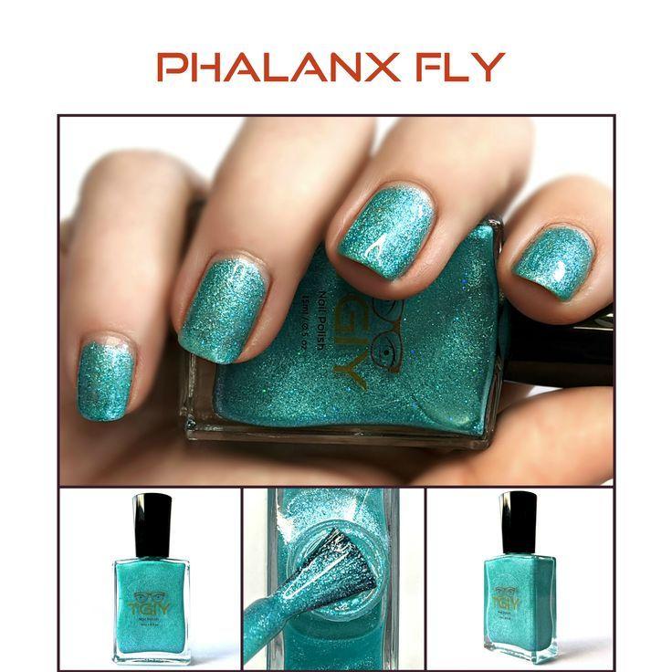 Pin On Nontoxic Nail Polish 15 Free Nontoxic Nail Polish Colors