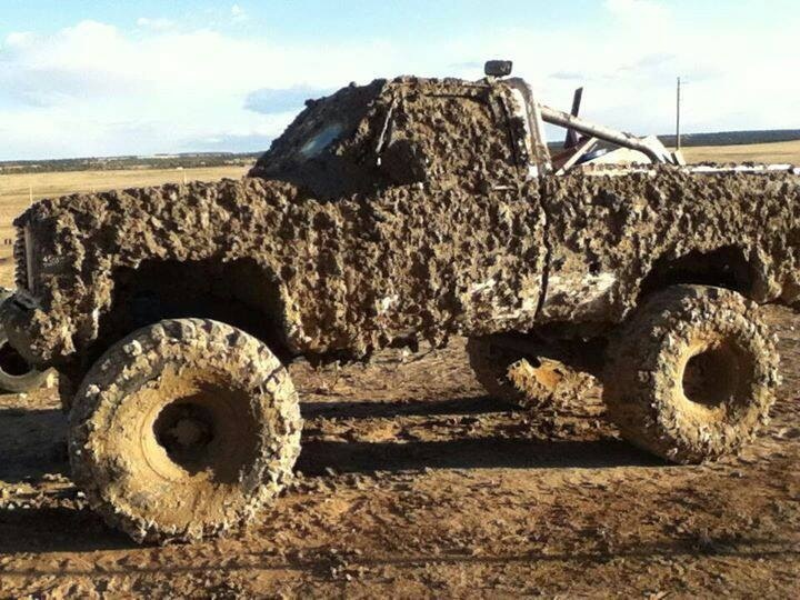 muddin'  ♥♥♥♥♥♥♥♥♥♥♥♥  (this is what happens when you leave your pinterest logged in around here ;) )