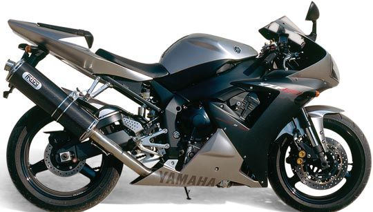 yamaha r1 2002 | What is a fair price? There are so few stock unmolested R1s out there ...