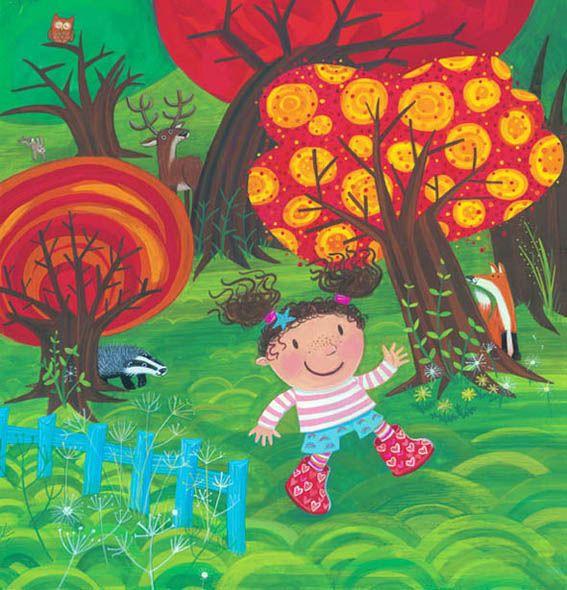 43 best jo brown images on pinterest illustrators jo o - Ilustraciones infantiles antiguas ...