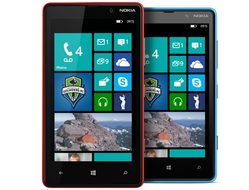 Microsoft's Windows Phone dilemma: Sell cheap phones or great cameras?   See more at: http://www.itnews.com/smartphones/81715/microsofts-windows-phone-dilemma-sell-cheap-phones-or-great-cameras  #itnews   #news