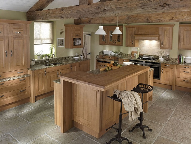 67 best Küchen images on Pinterest Kitchen designs, Kitchen modern - küchenarbeitsplatten online kaufen