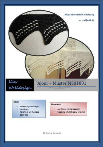 PDF-Anleitung-fuer-Strickmaschine-Ajour-Spitze-MS01800