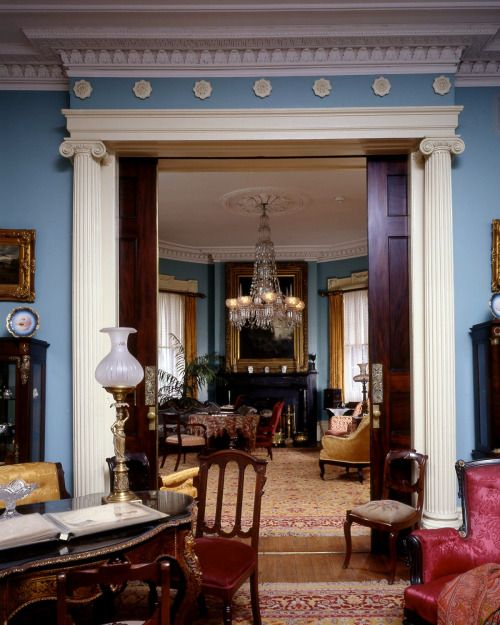 17 best images about the victorian era on pinterest - Georgia furniture interiors savannah ga ...