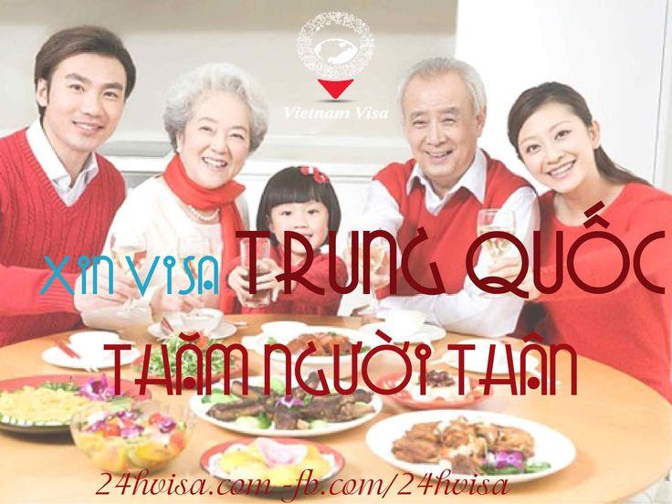 Với đội ngũ nhân viên giỏi và nhiều năm kinh nghiệm về việc xin visa tới các nước trên thế giới, Vietnam Visa đảm bảo hỗ trợ cho quý khách hàng một cách đầy đủ nhất trong quá trình hoàn thiện hồ sơ. HMiền Bắc : (08) 7106 0088 Miền Nam : (04) 7106 0088 Website: www.24hvisa.com Facebook: fb.com/24hvisa Xem thêm: xin visa Trung Quốc