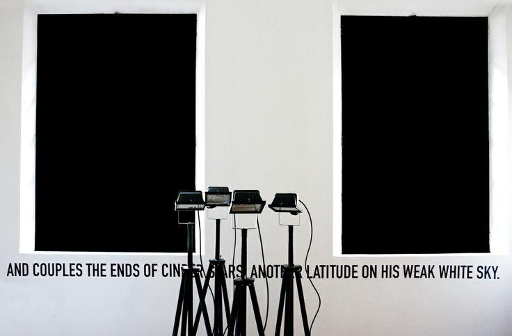Latitude, 2010