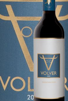 Volver | Wines From Spain