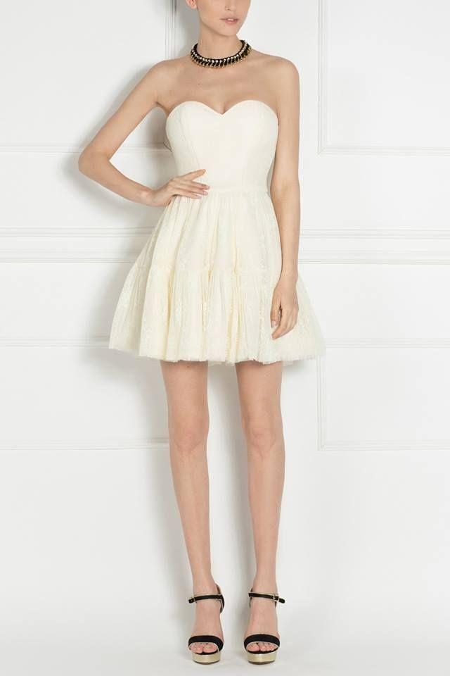 www.nissa.com #fashion #style #look