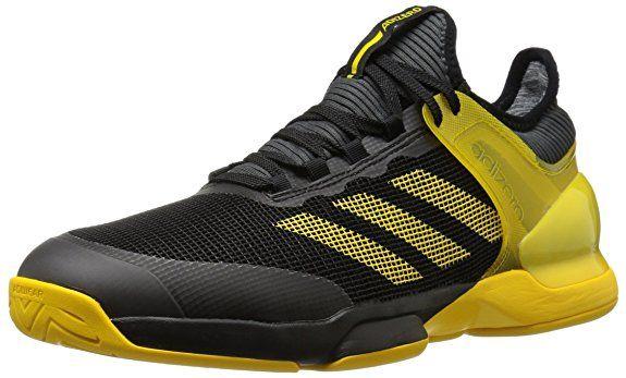 Tennis shoes, Adidas men, Adidas