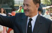 Exclusive Photo and First Saving Mr. Banks Trailer | Disney Insider
