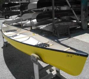 Save big on factory clearance canoes - Kevlar / Ultraglass - City of Toronto Canoes, Kayaks, Paddle For Sale - Kijiji City of Toronto Canada.