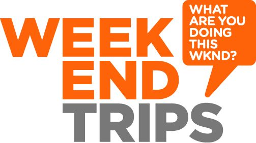 Things To Do In Boston This Weekend: Free Friday Fun - Weekendtrips