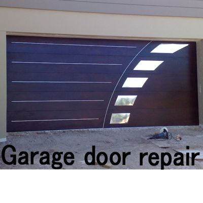 17 Best Ideas About Garage Door Motor On Pinterest