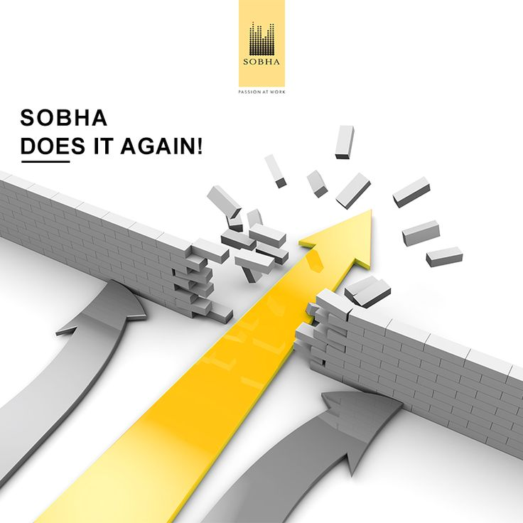 #SobhaLtd has been declared as the Top Brand in the Indian real estate sector for the 3rd consecutive year.  Have you booked your dream home with #SobhaLtd yet?