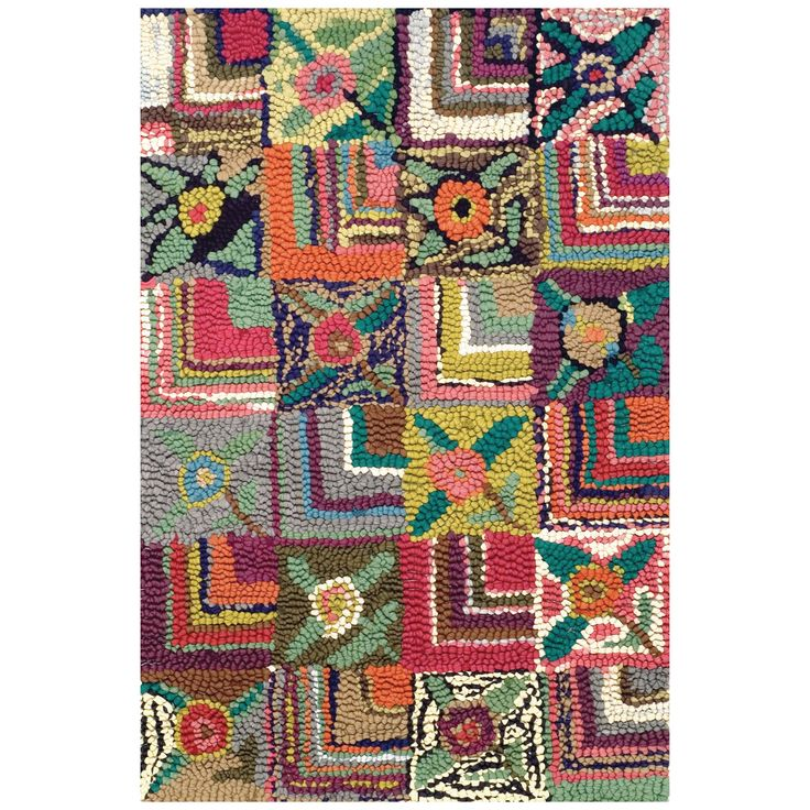 17 Best Images About Rugs On Pinterest Fair Isles Casablanca And Crochet Mat