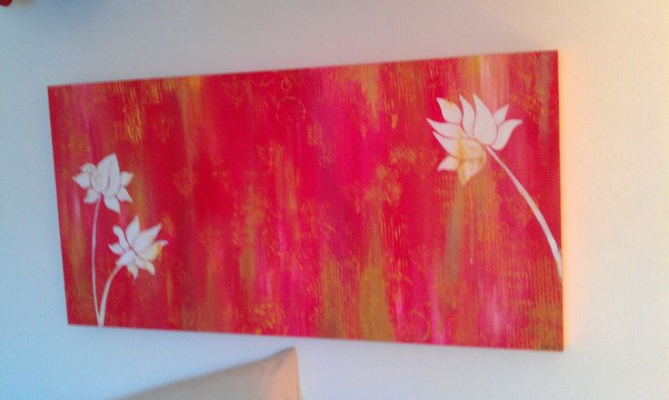 GIRL, CRAFTED: Make Stuff: Painting for Amateurs