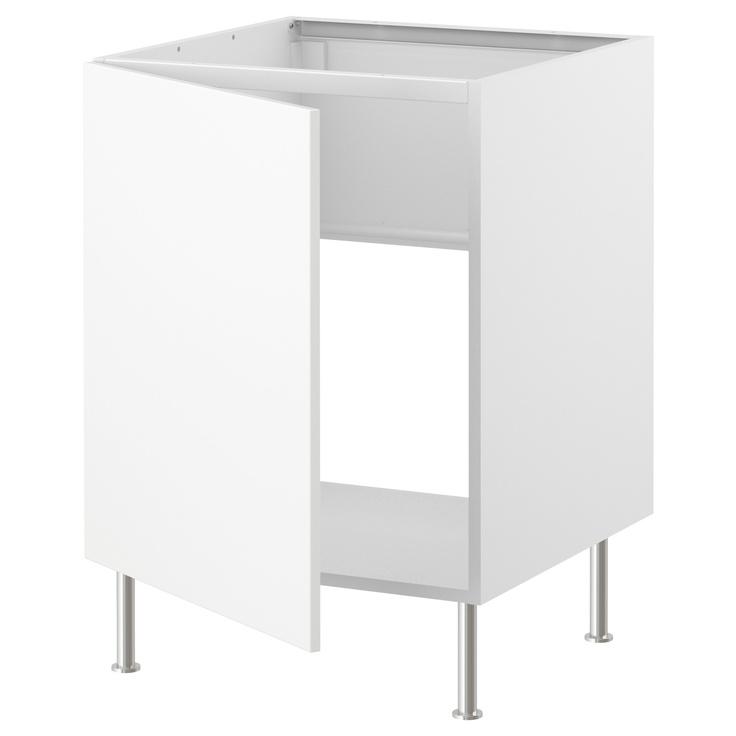 Ikea Faktum. With Ikea Faktum. Faq Metodfaktum With Ikea Faktum ...