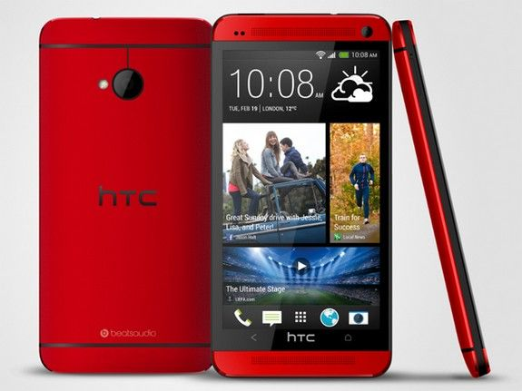 HTC One 2   HTC M 8  Best Upcoming Smartphones That Are Worth Waiting For in 2014