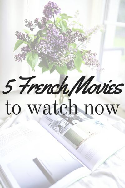 french movies watch learn french online free language course selfrench