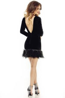 rochie-de-club-inspirata-din-anii-20-3