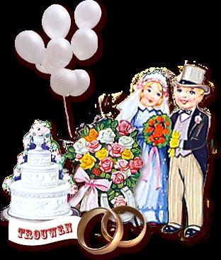 theperfectwedding over HET IS LIEFDE