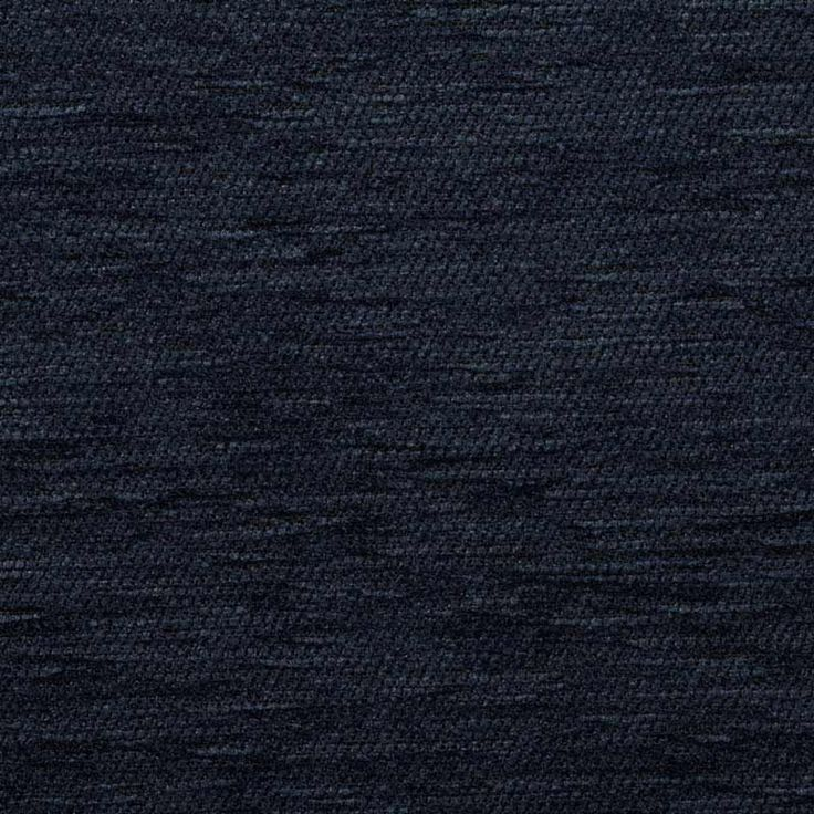 Warwick Fabrics : ARDO, Colour NAVY^
