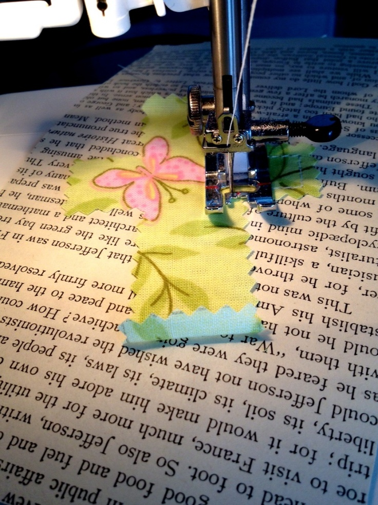 hand made cards: Hands Made Cards, Scrapbook Cards, Cards Ideas, Easter Card, Hand Made Cards, Cards Diycrafti, Cards Diy Crafty, Fabrics Books, Diy Cards