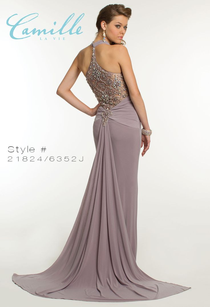54 best expensive dresses images on Pinterest | Expensive dresses ...