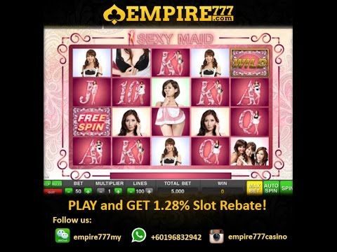 Guide to Finding the Best Online Casino in Asia