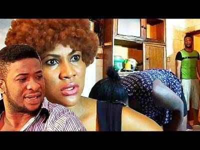 GETTING MARRIED TO YOU WAS A MISTAKE – NIGERIAN MOVIES 2017 LATEST | AFRICAN MOVIES 2017 LATEST -  Click link to view & comment:  http://www.naijavideonet.com/video/getting-married-to-you-was-a-mistake-nigerian-movies-2017-latest-african-movies-2017-latest/