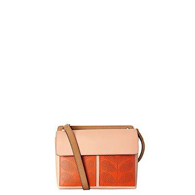 Punched Pocket Leather Robin bag 17SBPPK062-Marshmallow.jpg