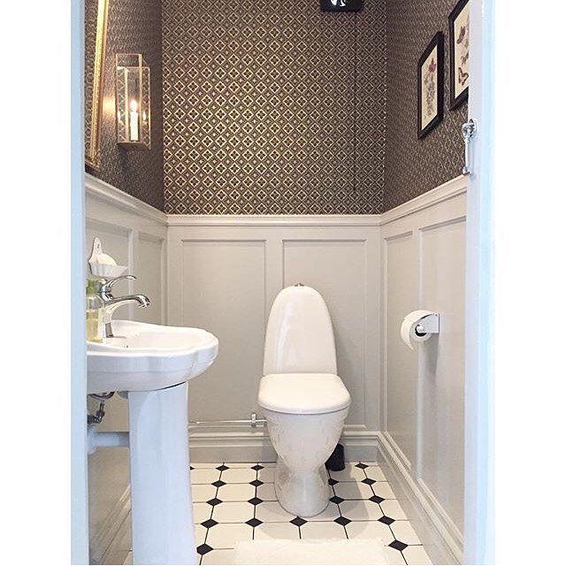 Best 25+ Guest toilet ideas on Pinterest   Toilet ideas ...