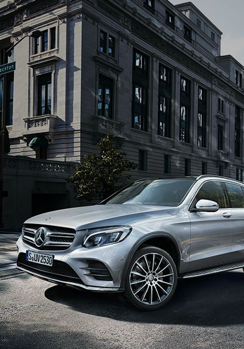 11349 best mercedes benz images on pinterest cars for Expensive mercedes benz suv