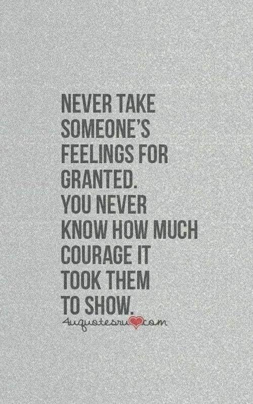 relationship communication do and dontstarvegame