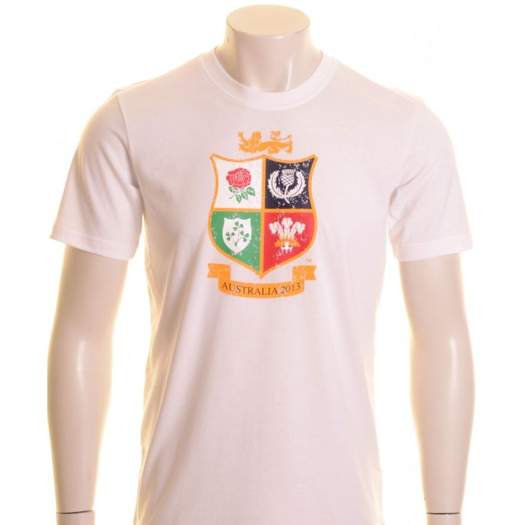 38 best images about rugby t shirts on pinterest logos for Bc lions t shirts