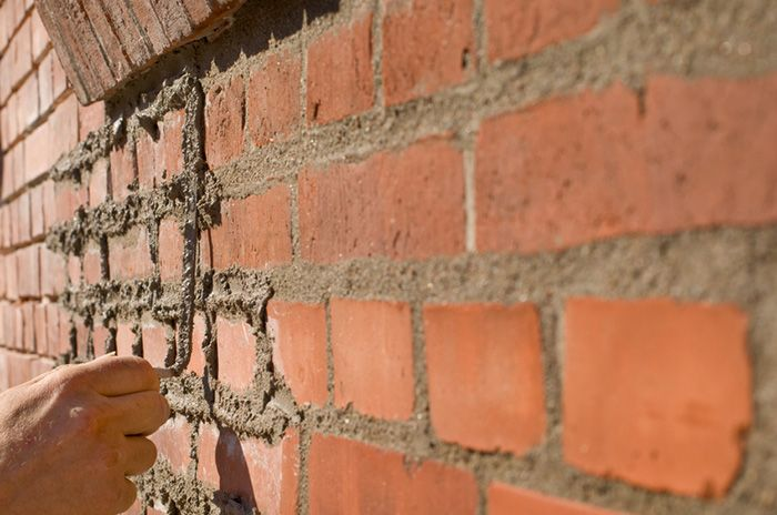 8 best Services offerts Services offered images on Pinterest - estimation prix construction maison