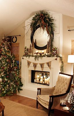 Candles In Fireplace Ideas 81 best fireside dreams images on pinterest   fireplace ideas