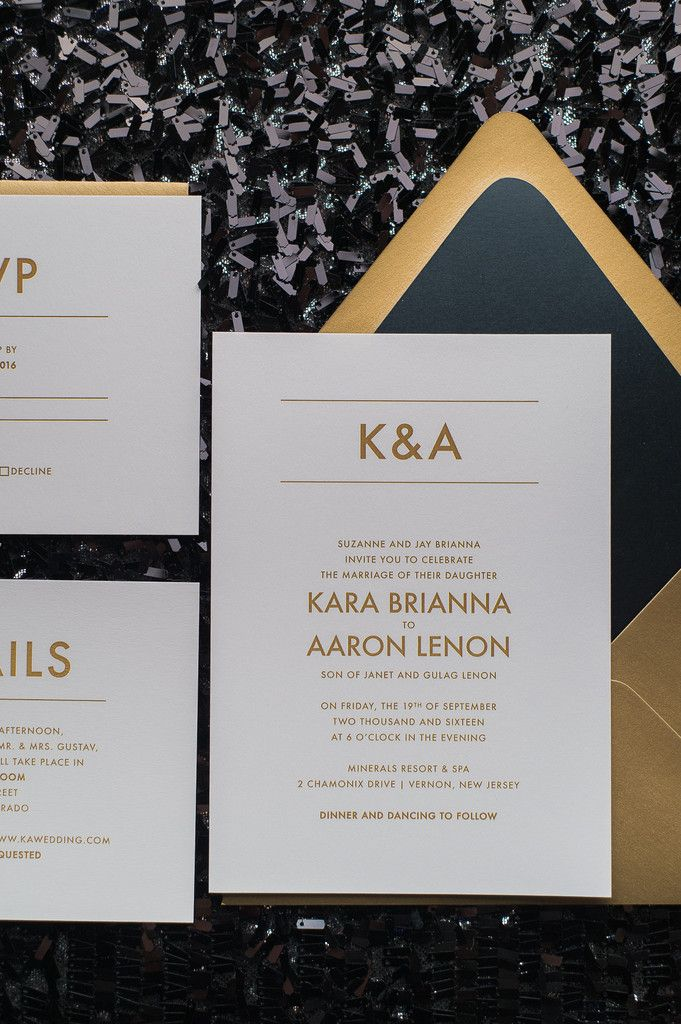 types of printing for wedding invitations%0A San Jose On Map Of Usa
