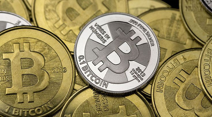 https://www.rt.com The price of bitcoin rallied to all-time highs on Friday, climbing above the price of one ounce of gold for the first time. The cryptocurrency was trading at $1,294, Continue Reading →