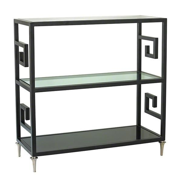 Global Views Wall Shelf: 13 Best Bookcases & Standing Shelves Images On Pinterest