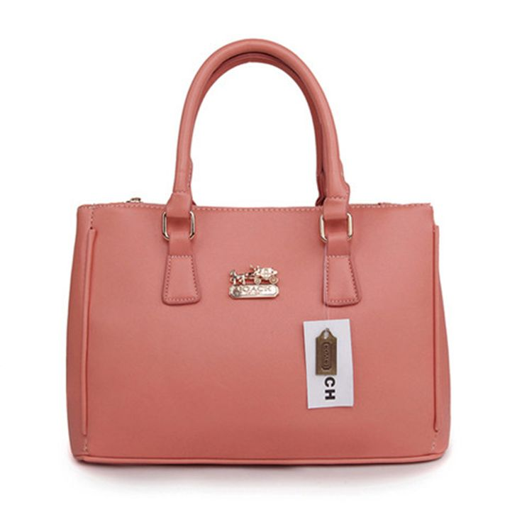 low-cost Coach Crossbody Handbag Pink0 sale online,save up to 90% off being unfaithful limited offer,no taxes and free shipping.#handbag #design #totebag #fashionbag #shoppingbag #womenbag #womensfashion #luxurydesign #luxurybag #coach #handbagsale #coachhandbags #totebag #coachbag