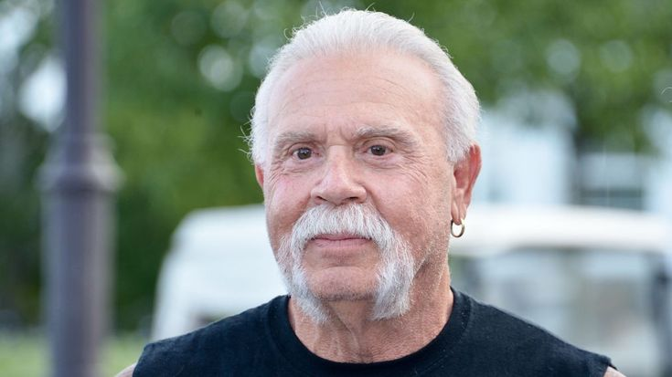 'American Chopper' to Return in 2018  ||  The hit Discovery Channel show featuring Paul Teutul Sr. and Paul Teutul Jr. is set to return in winter 2018. https://www.tvinsider.com/615226/american-chopper-discovery-channel-paul-teutul-2018/?utm_campaign=crowdfire&utm_content=crowdfire&utm_medium=social&utm_source=pinterest