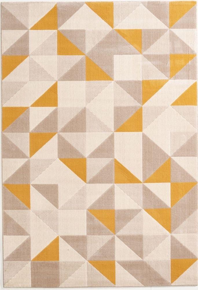 die besten 25 teppich grau ideen auf pinterest teppich. Black Bedroom Furniture Sets. Home Design Ideas